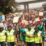 Post us by August or face street protests – Unemployed Nurses