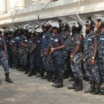 If angry youth attack you; kill them- DCE tells police
