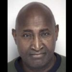 Ghanaian facing deportation from US for sexually abusing stepdaughter