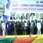 PPA saves Ghana GhC1.6bn – Akufo-Addo