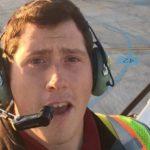 Seattle-Tacoma plane thief 'had full airport credentials'