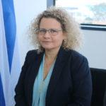 Israel appoints new Ambassador to Ghana, Liberia and Sierra Leone