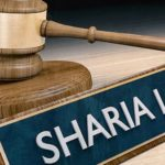 British court recognises sharia law for the first time