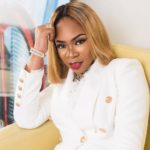 Michy buys her own house after breaking up with Shatta Wale