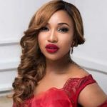 "Tonto Dikeh angrily slams Airline operators; says she lost millions of naira over ""shitty"" service"