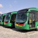 Gov't to revamp BRT system