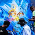 CHALE WOTE 2018 slated for August 20-26