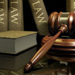 Lawyer and Catholic Priest in court over forgery of 'Will'