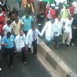 Doctors rescind decision on planned Strike