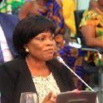 Death Penalty Should Be Scrapped - Justice Dzordzie