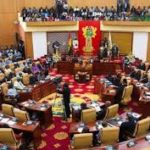 Parliament must be digitized – Clerk