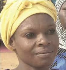PHOTOS: African mothers who married or had sexual relations with their biological sons