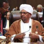 Sudan's Bashir To Go For Third Term