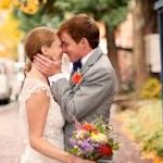 Why you should absolutely wait until after 30 to get married