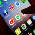 Facebook and Instagram want you to stop wasting so much time on social media