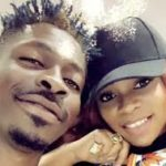 Shatta Michy will follow me anytime because I have money - Shatta Wale brags