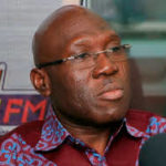 Nana Addo's reshuffle lacks strategy, just 'musical chairs' – Inusah fires