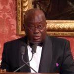 Akufo-Addo cancels controversial AMERI deal - Gabby confirms