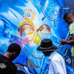 Tourism Ministry to support Chale Wote Arts Festival with GHC300, 000