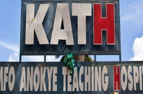 KATH set to digitize operations for enhanced efficiency