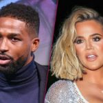 Khloe Kardashian has a message for Tristan Thompson and other men
