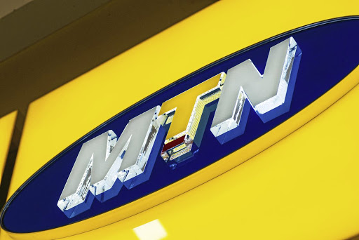 Compensate your customers within 24hrs - NCA bares teeth at MTN over billing inaccuracies