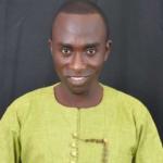I will quit politics if Mahama gets 30% votes in 2020 – Owusu Bempah