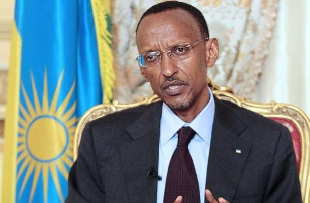 Rwandan Government subsidizes cost of drugs for Mental Health Patients