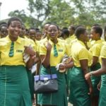Commencement of 2nd Free SHS programme in limbo as GES places reopening on hold