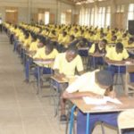WAEC release WASSCE results; 26,434 students' results withheld