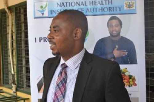 Government to tax tobacco, alcohol to fund NHIS
