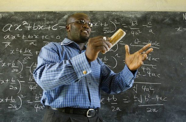 400k teachers to be laid off