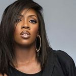 """Tiwa Savage calls out companies owing her """"millions"""""""