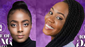 Two University beauty queens drown during photoshoot