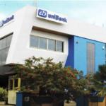 Publish KPMG report on unibank – Gatsi