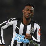 Newcastle United legend slams 'clueless' Christian Atsu