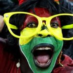 The most popular English Premier League teams in Africa