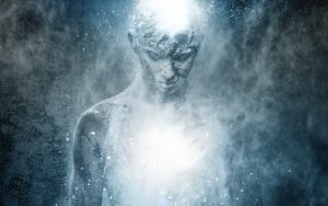 6 telling signs your soul is trapped
