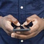 Stop orbiting your exes on social media