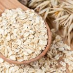 What happens to your body when eat oatmeal regularly
