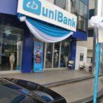 Court adjourns BoG, unibank case to October 17
