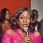 Ghana's Tourism sector fetched 2.2 million dollars in 2015