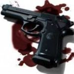 Chief shot dead at Fire Festival