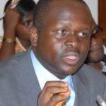 StarTimes: Why govt must listen to Ghanaians - Omane Boamah