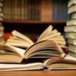 Dead knowledge in our schools, who is checking the textbooks?