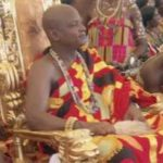 Convince your governments to set-up WTCs – Togbe Afede tells Diplomats