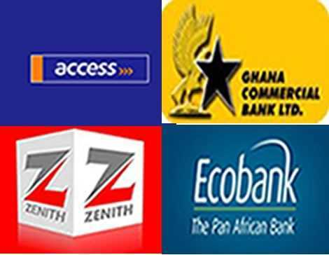 Ghanaians should not leave their local banks – ICU