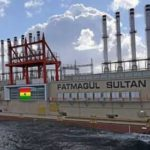 Payment of compensation to people affected by Karpowership