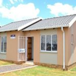 GREDA should build for low income earners