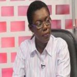 New entity to Manage Digital TV platform - Ursula